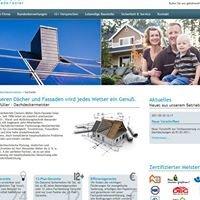 Clemens Müller Dach+Fassade+Solar GmbH