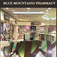 Blue Mountains Pharmacy
