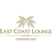 East Coast Lounge