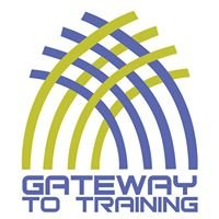 Gateway To Training