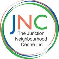 The JNC
