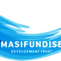 Masifundise Development Trust