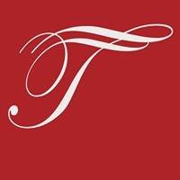Tuscaloosa Symphony Orchestra