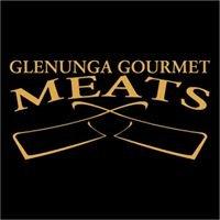 Glenunga Gourmet Meats