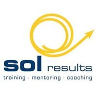 SOL Results