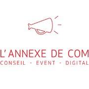 L'ANNEXE DE COM