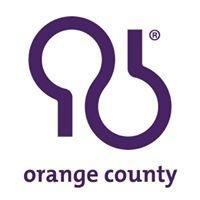 Alzheimer's Association, Orange County Chapter