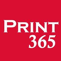Print365