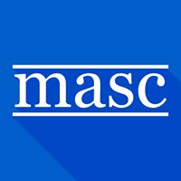 Massachusetts Association of School Committees