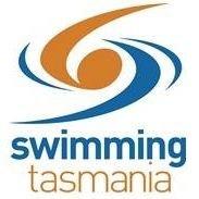 Swimming Tasmania