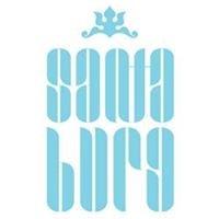 Santa Burg