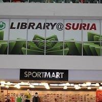 Library@Suria