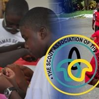 The Scout Association of The Bahamas