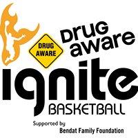 Ignite Basketball