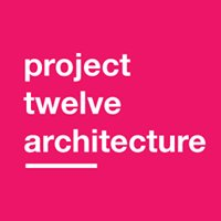 Project 12 Architecture
