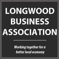 Longwood Business Association