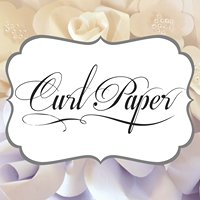 Curl Paper Couture