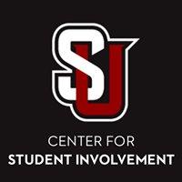 Seattle University Center for Student Involvement