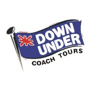 Down Under Coach Tours