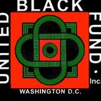 United Black Fund, Inc.