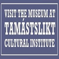 The Museum at Tamastslikt Cultural Institute