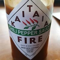 Kaitaia Fire Ltd
