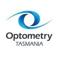 Optometry Tasmania