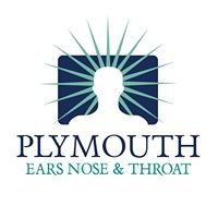 Plymouth Ears Nose & Throat