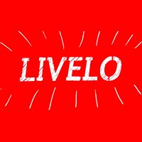Livelo Espresso & Kitchen