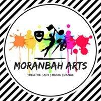 Moranbah Arts