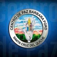 Centro de Paz Barbara Ford