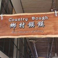 Country Dough