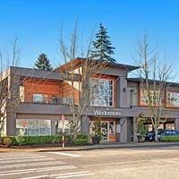 Windermere Mount Baker Real Estate