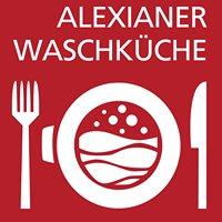 Alexianer Waschküche