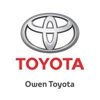 Owen Toyota