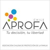 Aprofa Chile