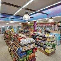 Rottnest General Store