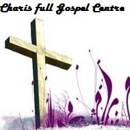 Charis Full Gospel Centre