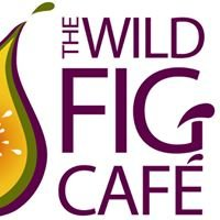 The Wild Fig Cafe