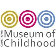 Cape Town Museum of Childhood