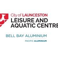 City of Launceston Leisure and Aquatic Centre