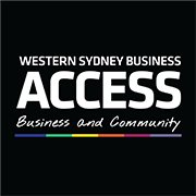 Access News Australia