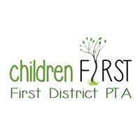 First District PTA