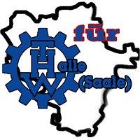 Technisches Hilfswerk (THW) Halle (Saale)