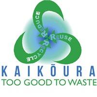 Innovative Waste Kaikoura Ltd