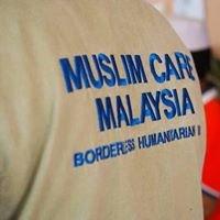 Muslim Care Malaysia Society