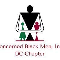 Concerned Black Men, Inc. DC Chapter