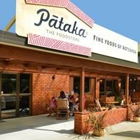 Pataka - The Foodstore