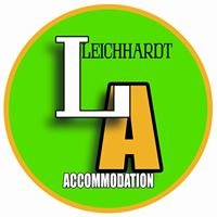 Leichhardt Accommodation Mount Isa