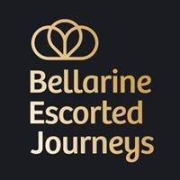 Bellarine Escorted Journeys